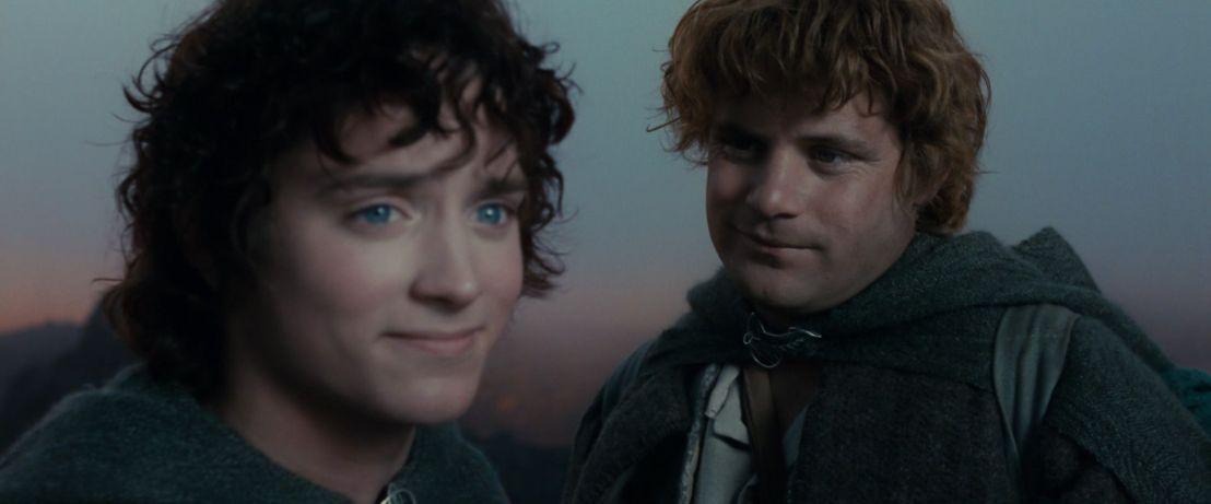 Frodo-Sam-image-frodo-and-sam-36084653-1920-800